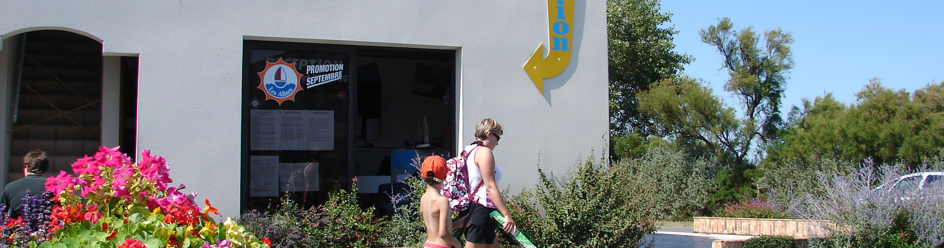 reception-du-camping-a-saint-denis-d-oleron-services_Services